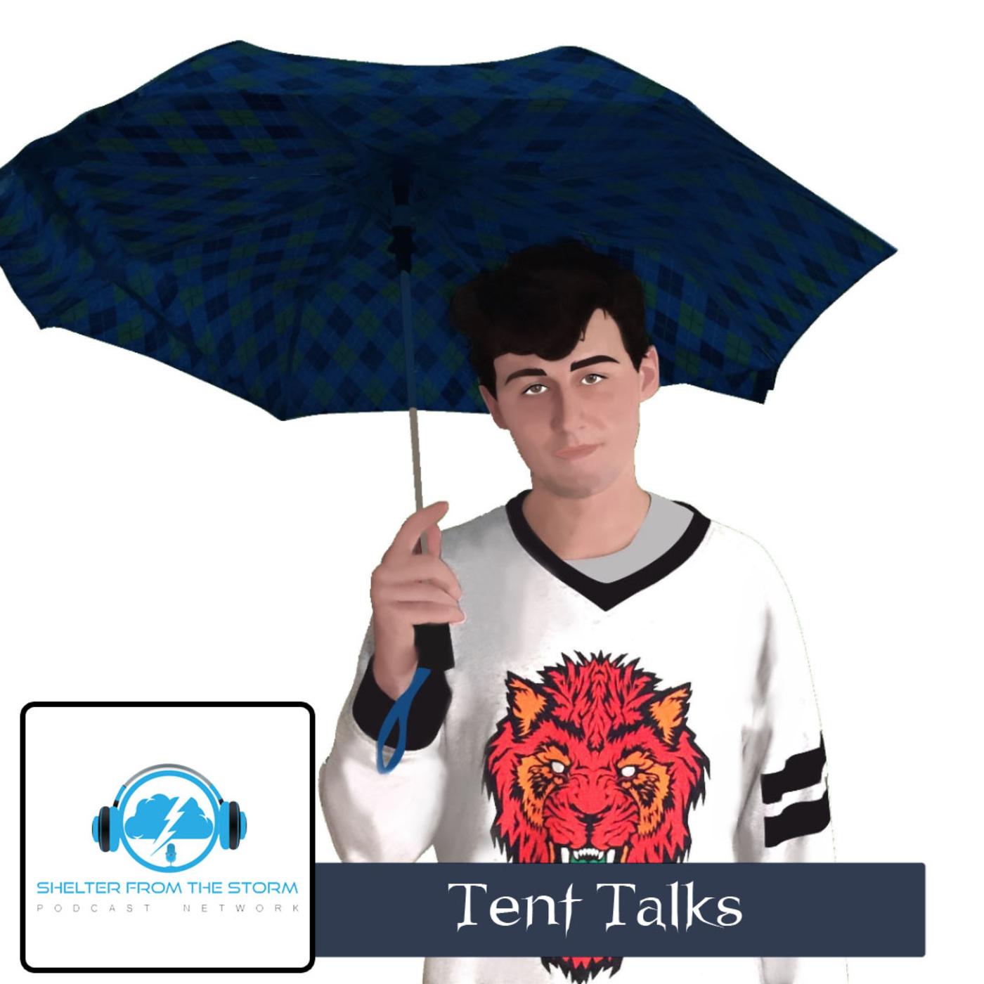 Tent Talks